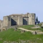 Melfi - Castello